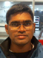 Abdul Malak