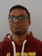 Ishmam Chowdhury